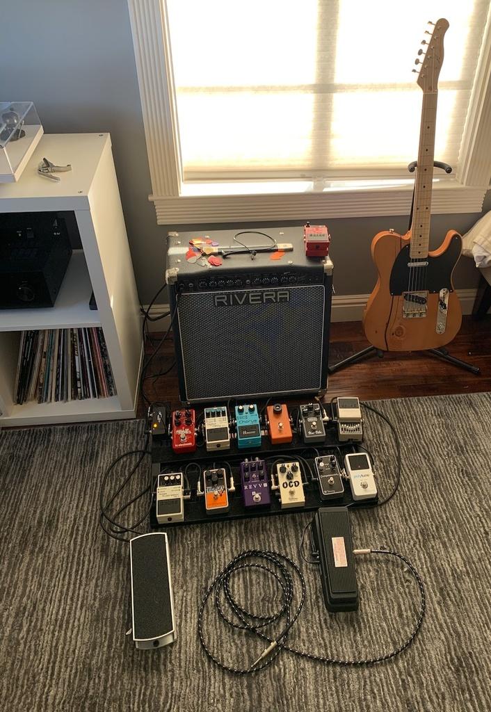 Guitars and Amps-img_3635.jpg