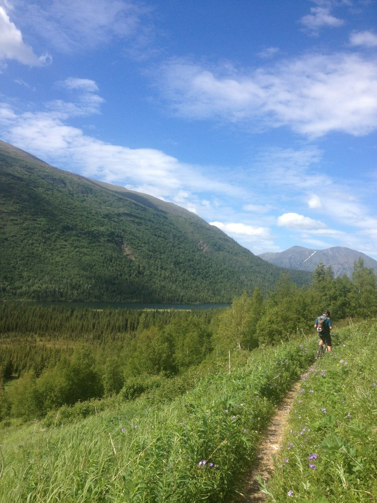 Russian, Gwins to Resurrection to Devils Loop-img_3641.jpg