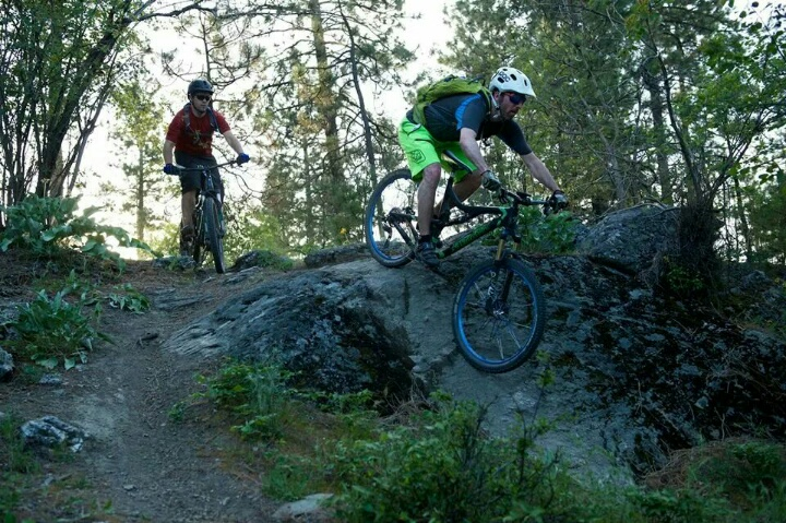What did You do today on your mountain bike?-img_364179437382602_resized.jpeg