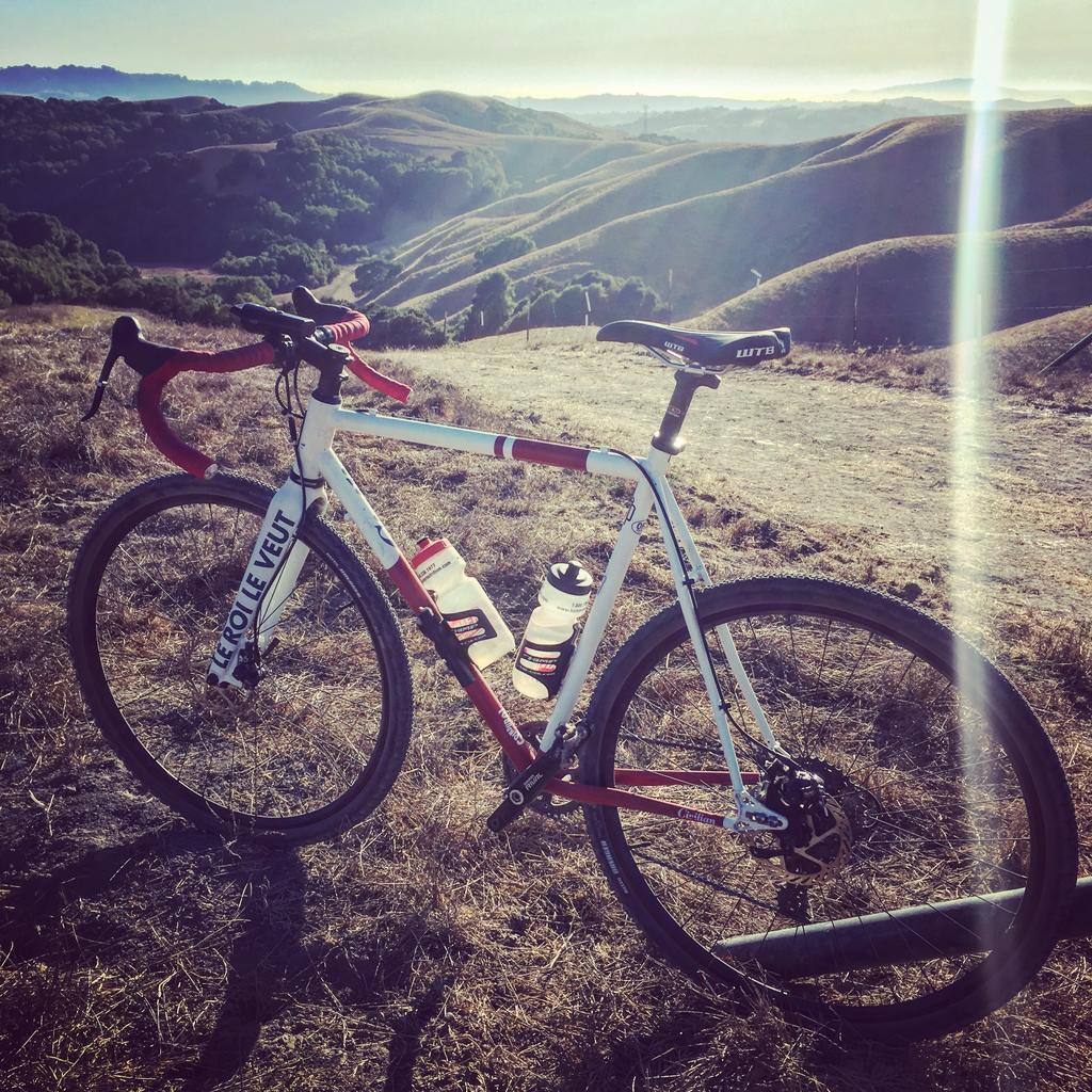 Post your 'cross bike-img_3643.jpg