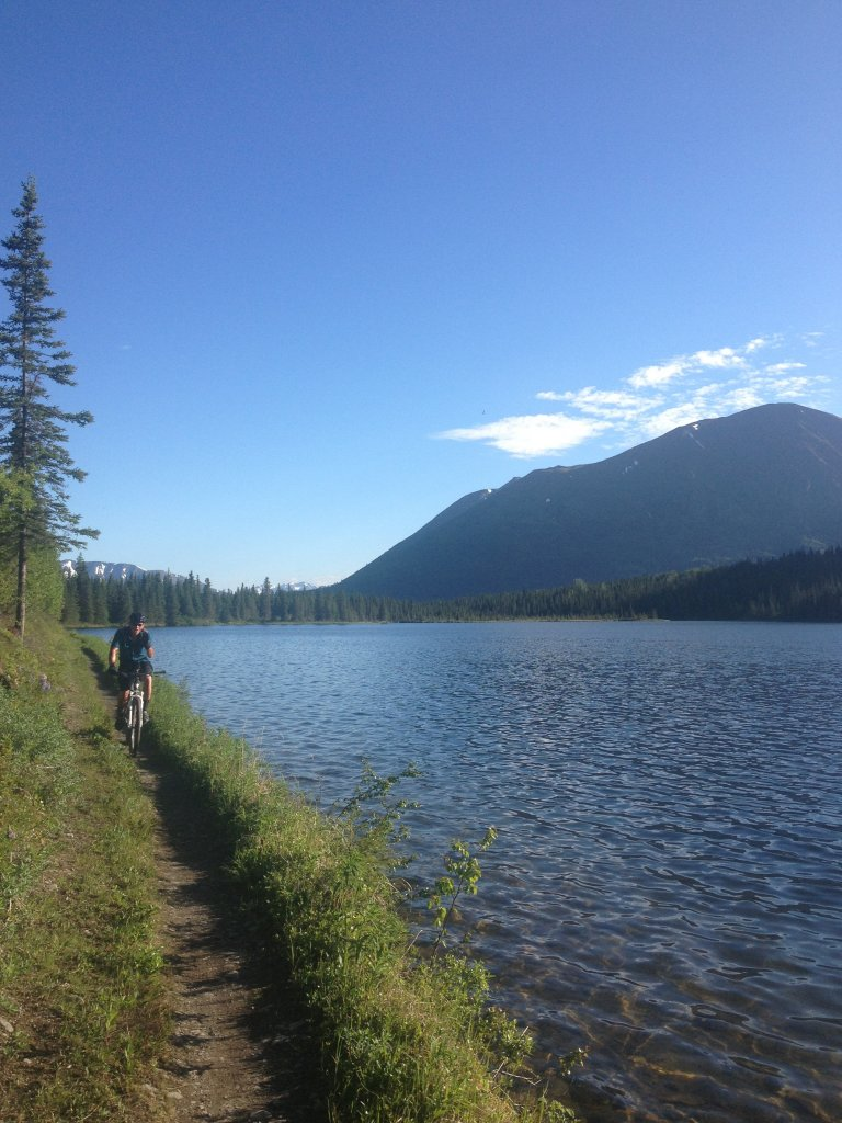 Russian, Gwins to Resurrection to Devils Loop-img_3643.jpg