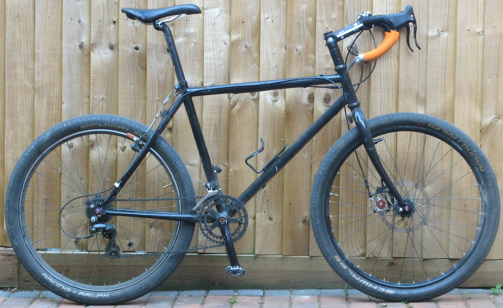 How do we build ourselves a fast road bike... that isn't a road bike?-img_3643.jpg