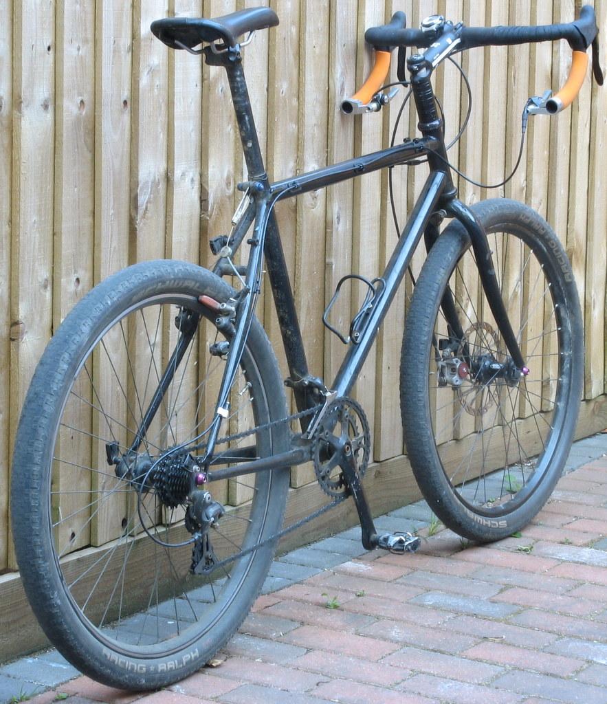 How do we build ourselves a fast road bike... that isn't a road bike?-img_3645.jpg