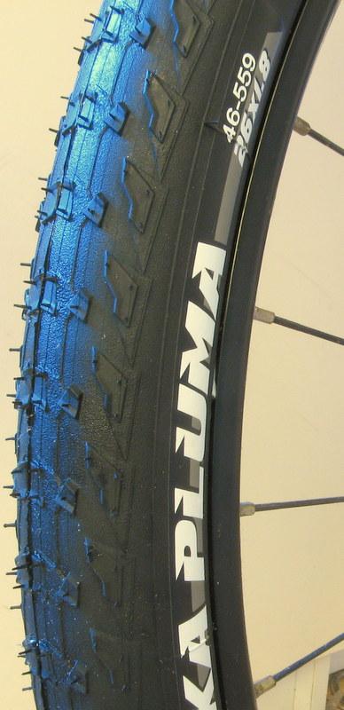 How do we build ourselves a fast road bike... that isn't a road bike?-img_3652-001.jpg