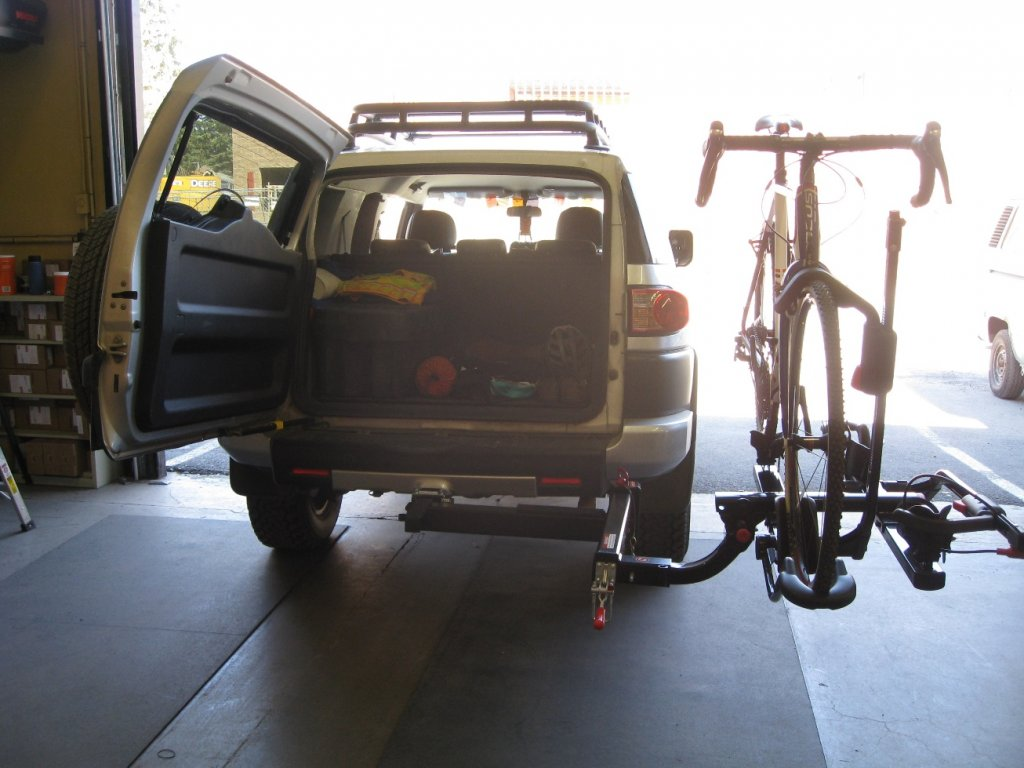RakAttach- move your rack out of the way!-img_3653.jpg