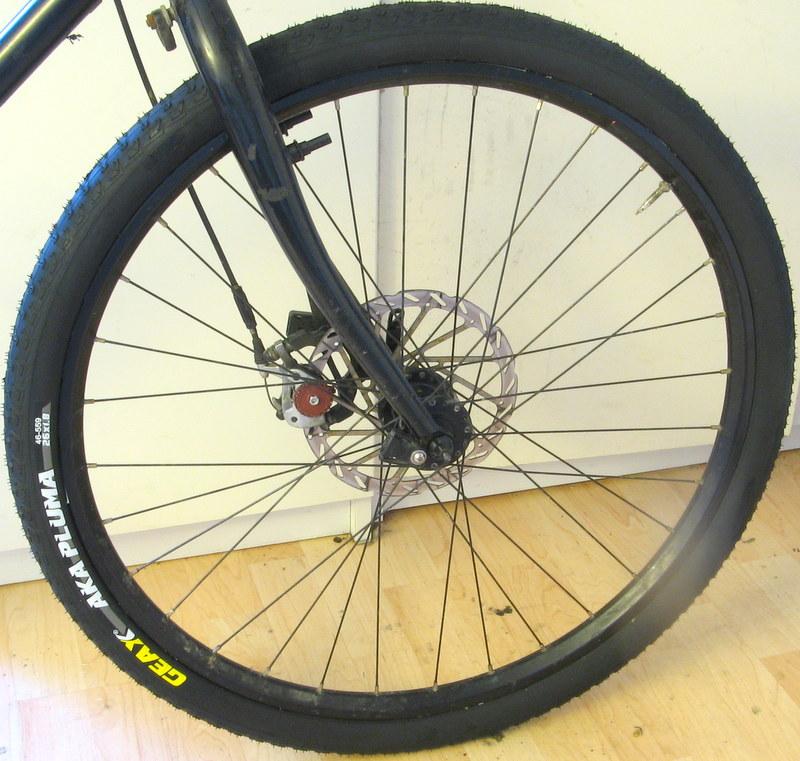 How do we build ourselves a fast road bike... that isn't a road bike?-img_3654.jpg