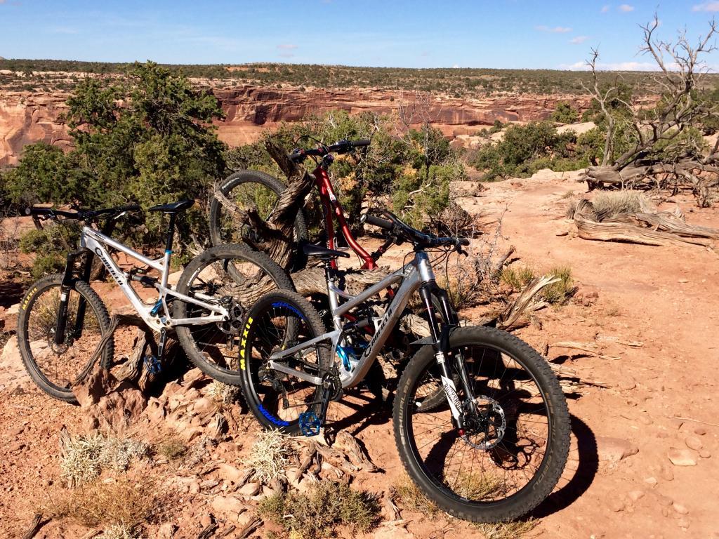 2016 Canfield Balance Trail Photo Thread-img_3656.jpg