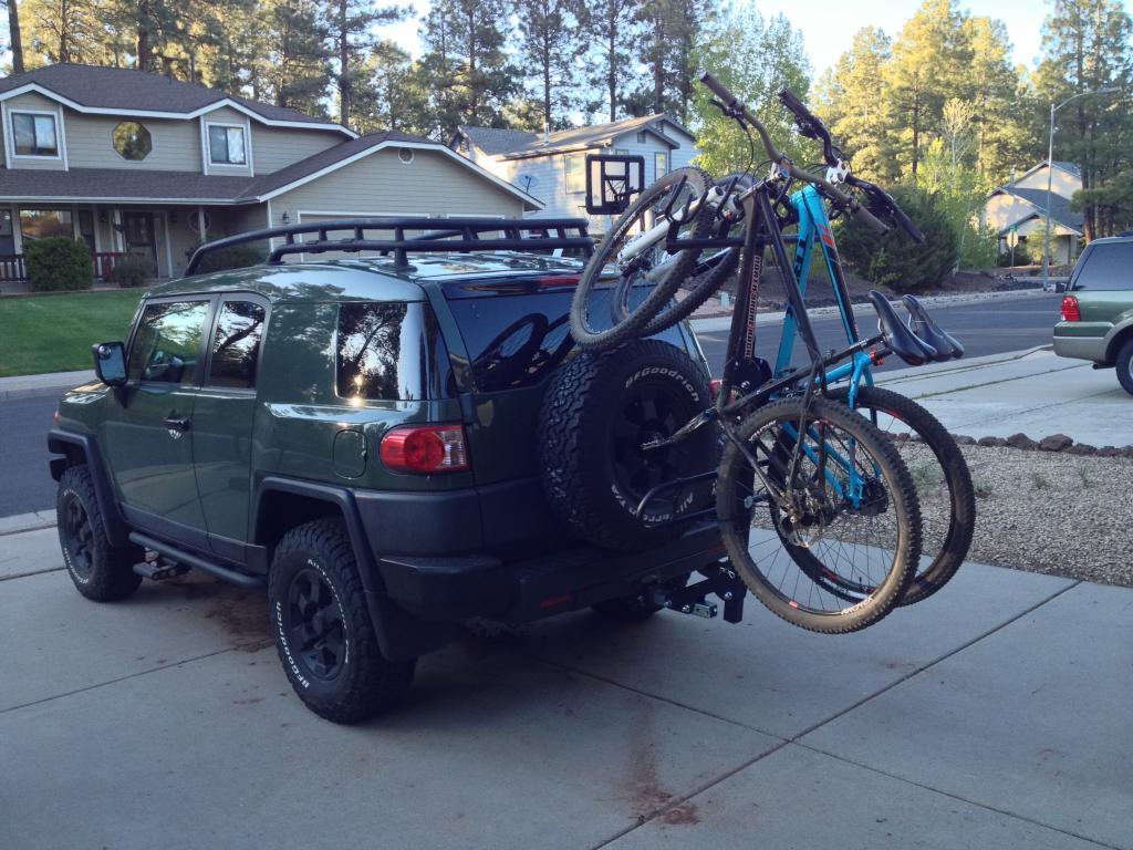 Best rack for off-road driving?-img_3661.jpg