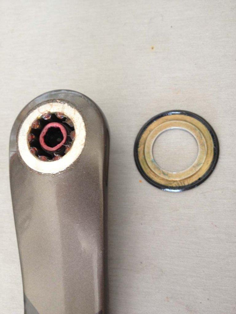 Sram gxp 73mm bottom bracket h question...-img_3661.jpg