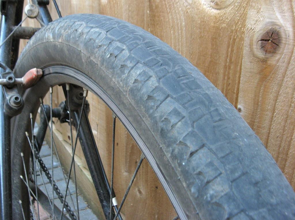 How do we build ourselves a fast road bike... that isn't a road bike?-img_3661.jpg