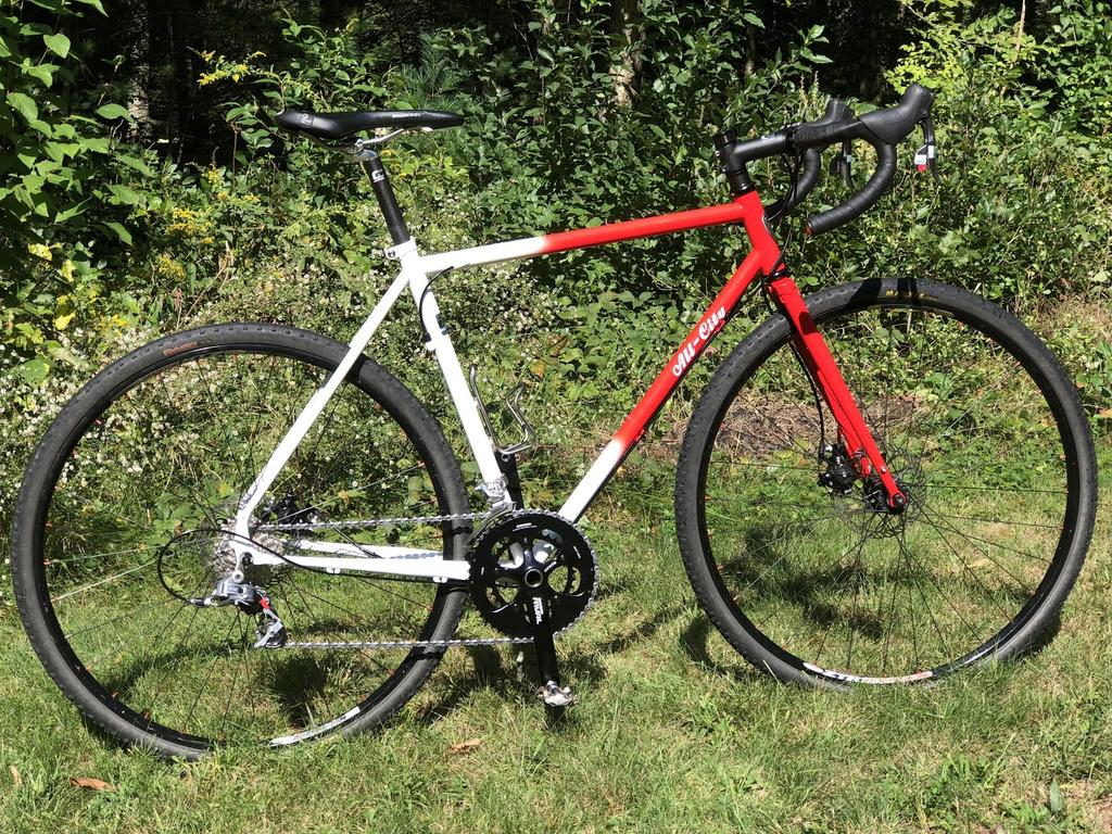 Post Your Gravel Bike Pictures-img_3662.jpg