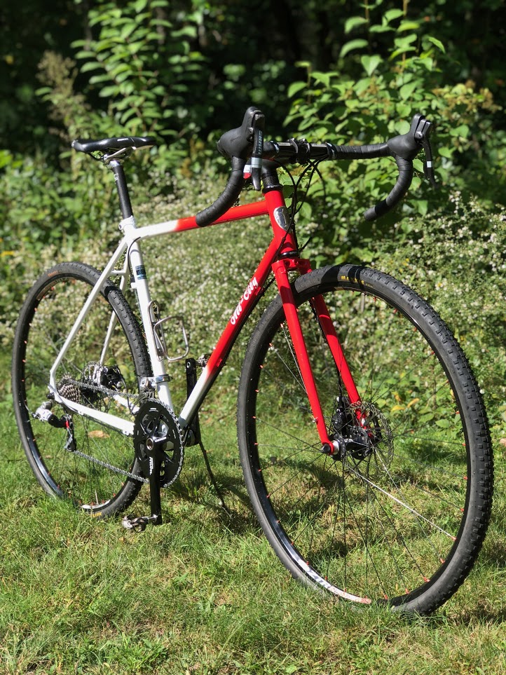 Post Your Gravel Bike Pictures-img_3663.jpg