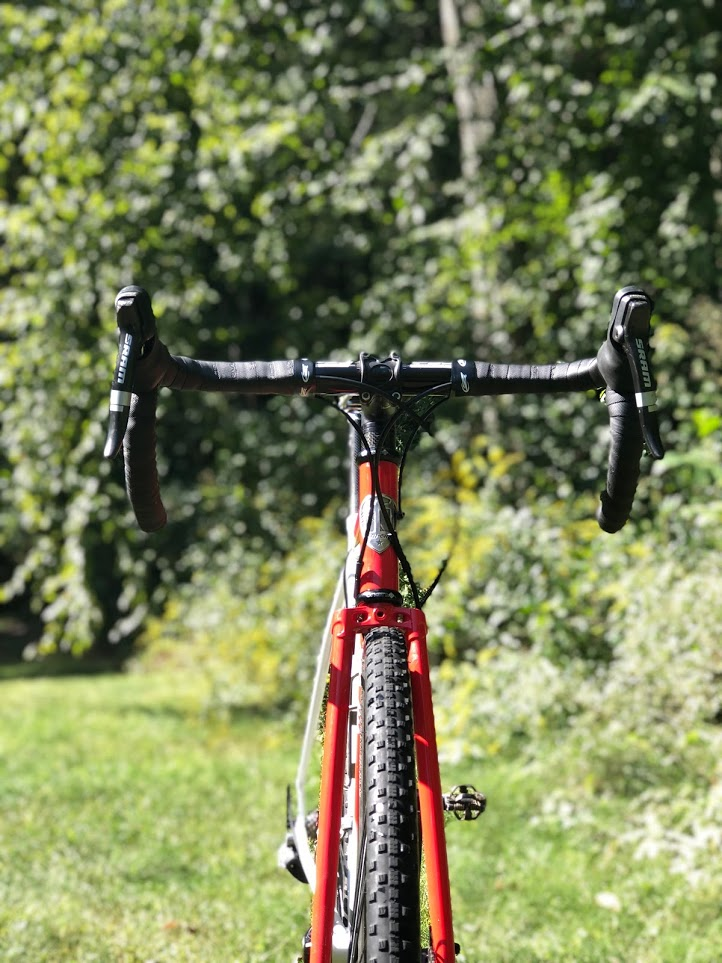 Post Your Gravel Bike Pictures-img_3664.jpg