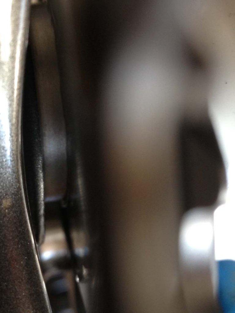 Sram gxp 73mm bottom bracket h question...-img_3664.jpg