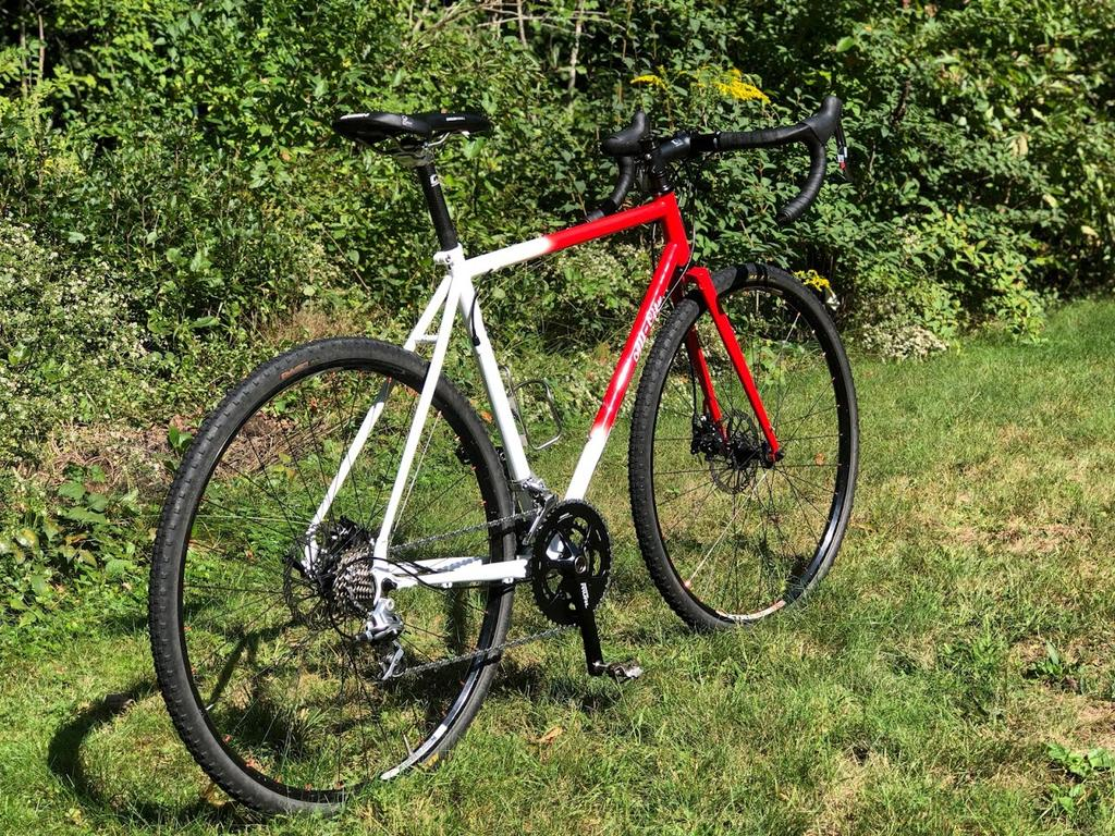 Post Your Gravel Bike Pictures-img_3666.jpg