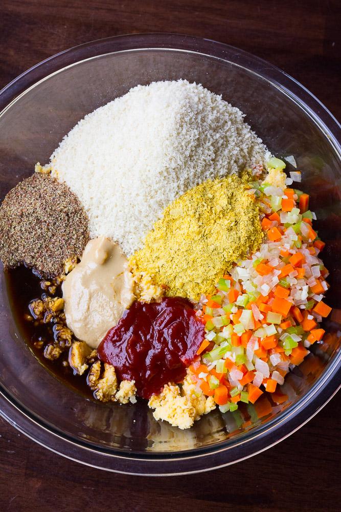 Vegetarian / Vegan / Raw recipes & chat-img_3667.jpg