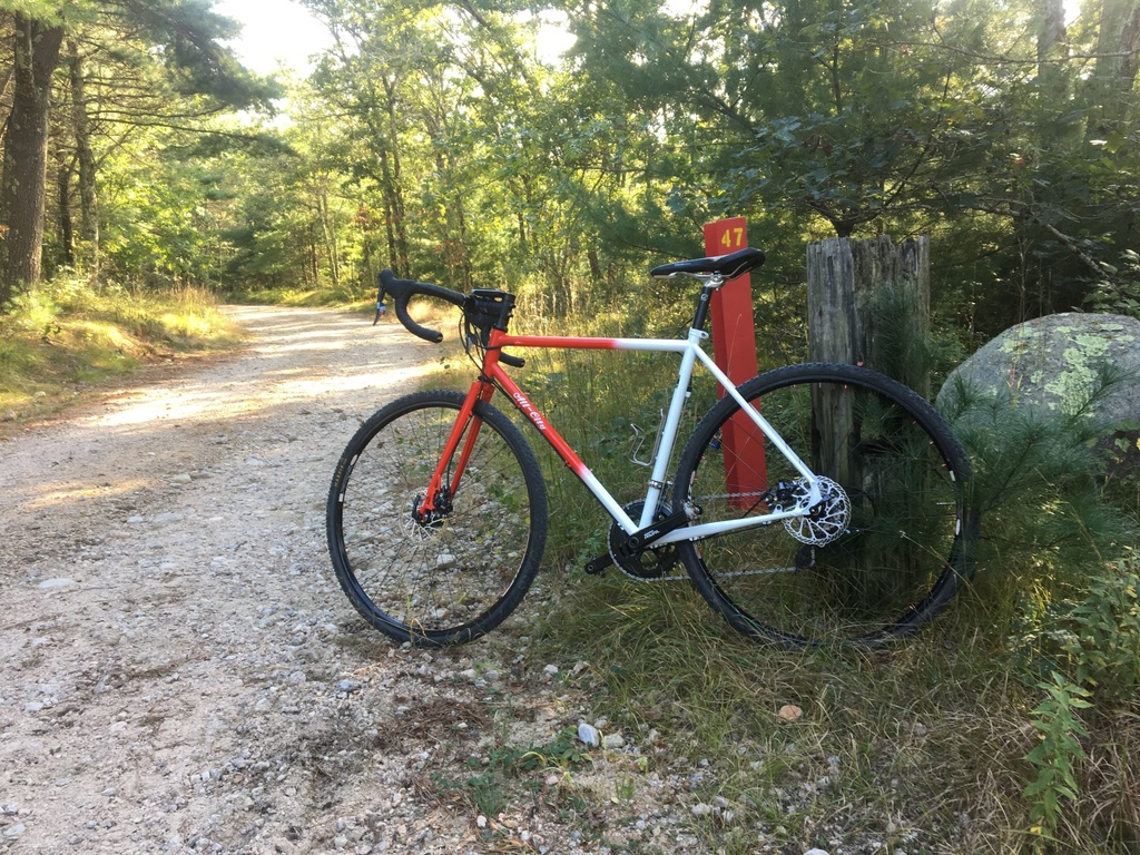 Post Your Gravel Bike Pictures-img_3669-2-.jpg