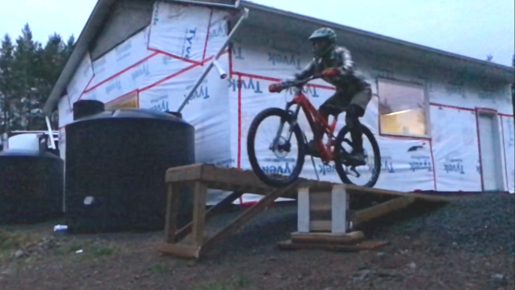 did you ride today?-img_3672-edited.jpg