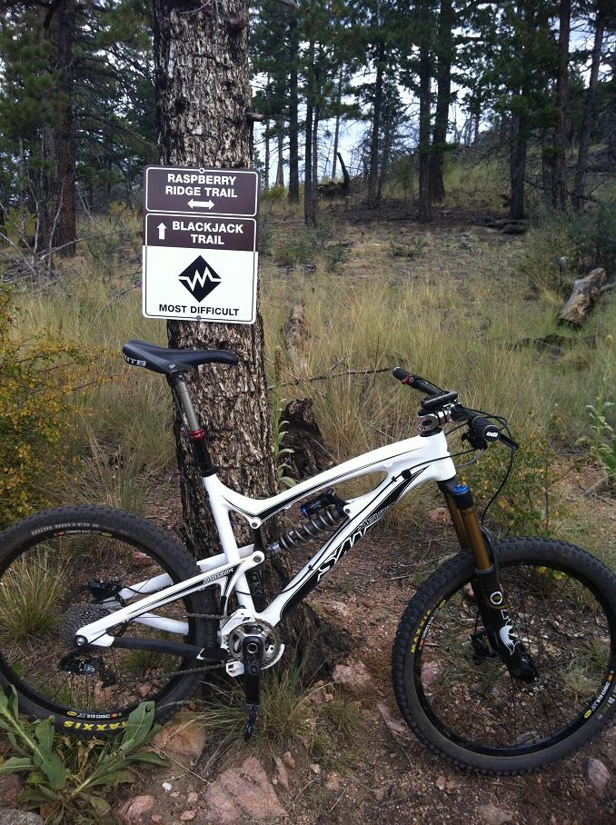 Whats the best bike.......for the Front Range?-img_3677.jpg