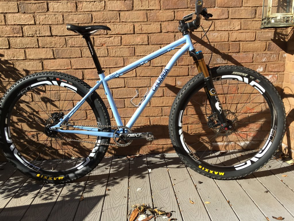 "The ""New"" Post Your Singlespeed!-img_3684.jpg"