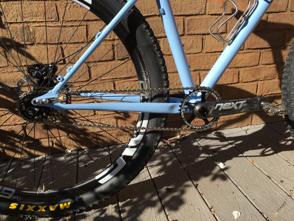 "The ""New"" Post Your Singlespeed!-img_3687.jpg"