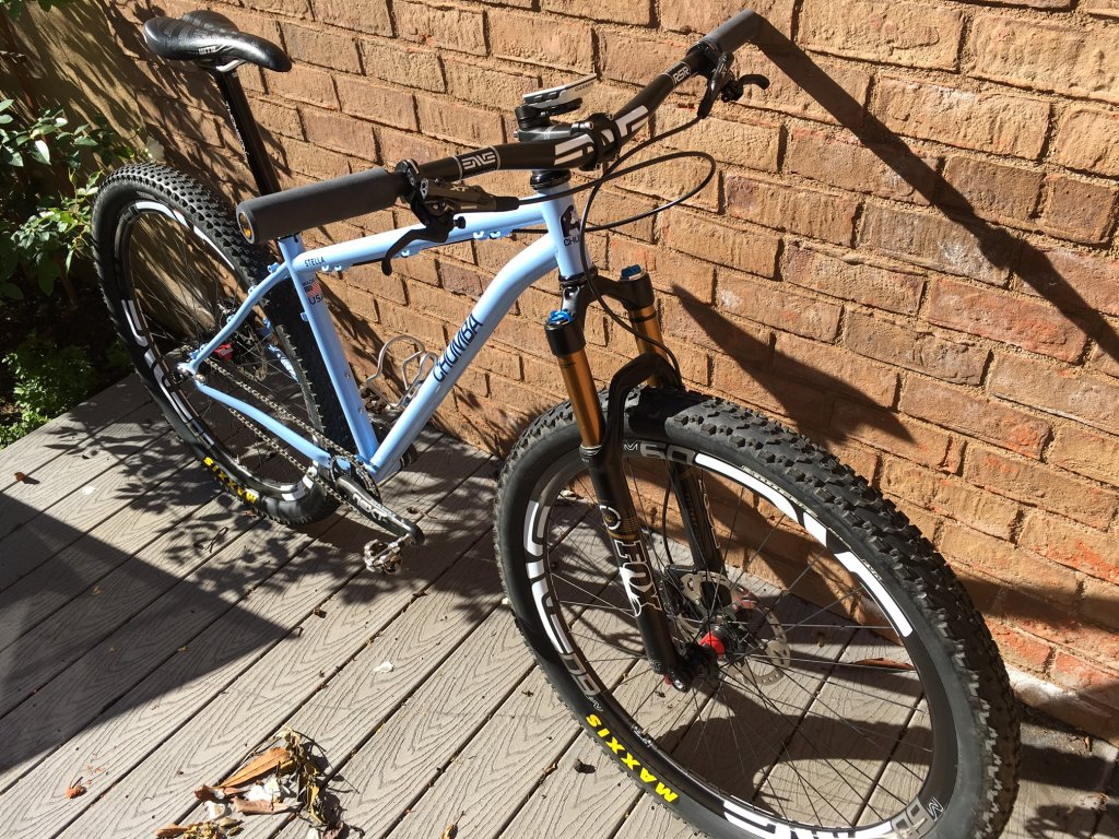 "The ""New"" Post Your Singlespeed!-img_3690.jpg"