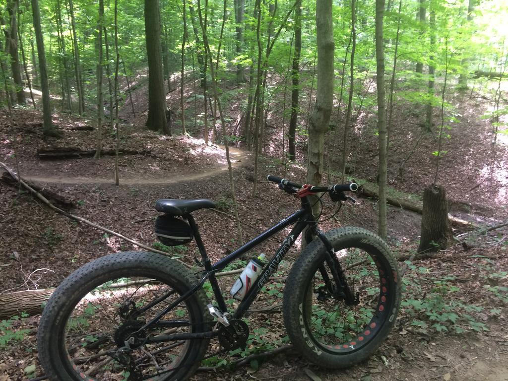 Fat Biking and health-img_3698.jpg