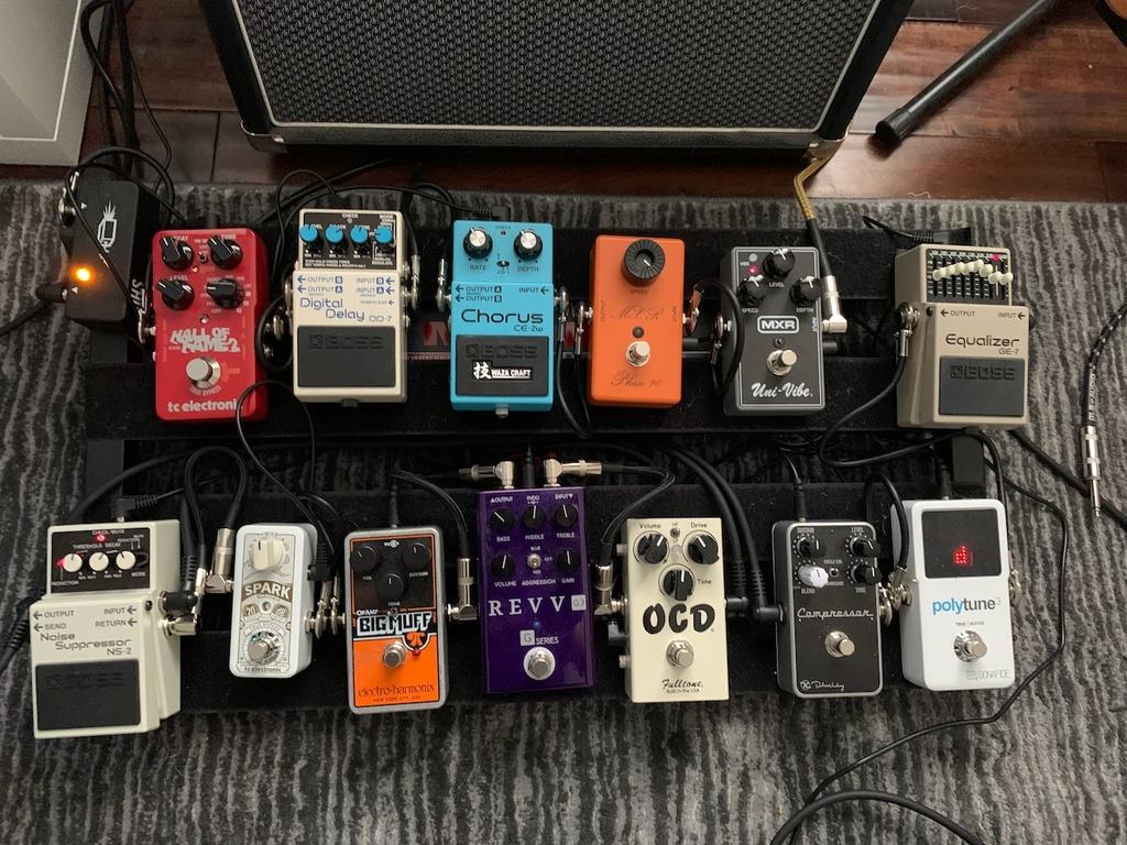 Guitars and Amps-img_3700.jpg