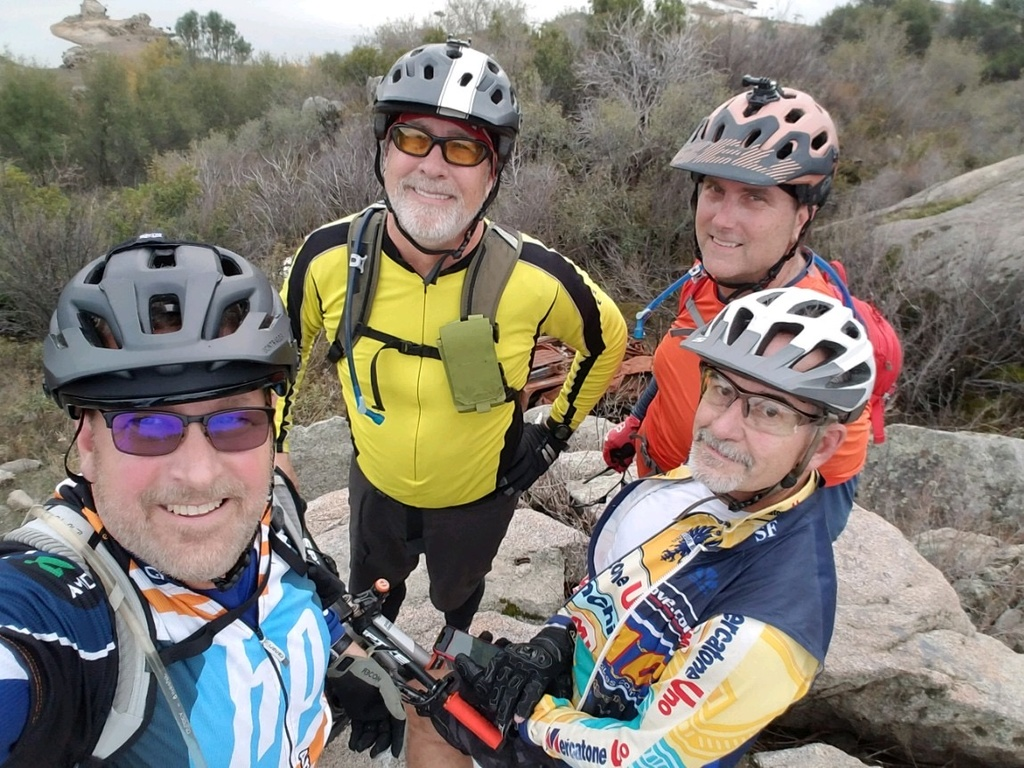 did you ride today?-img_3704.jpg