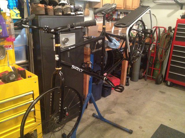 Repair stands for cargo & heavier bikes?-img_3717.jpg