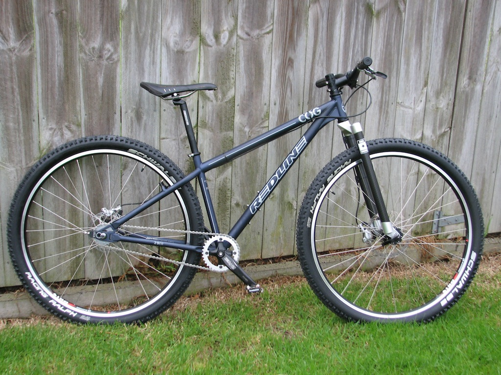 Post Pictures of your 29er-img_3727.jpg
