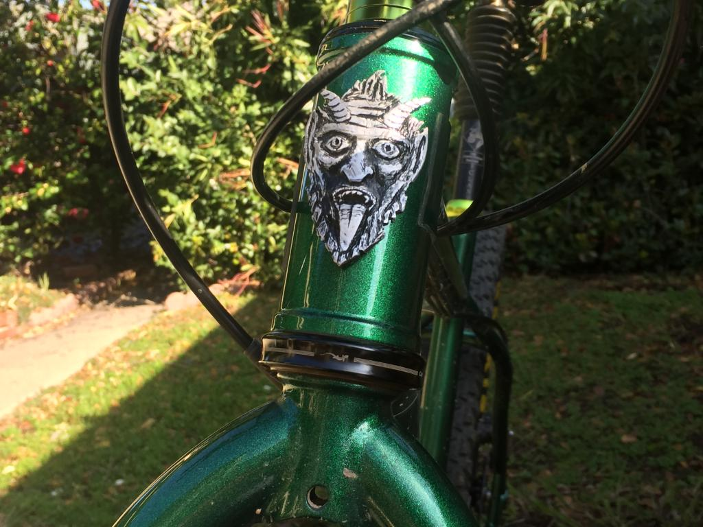 Post pics of your Surly!!!-img_3728.jpg