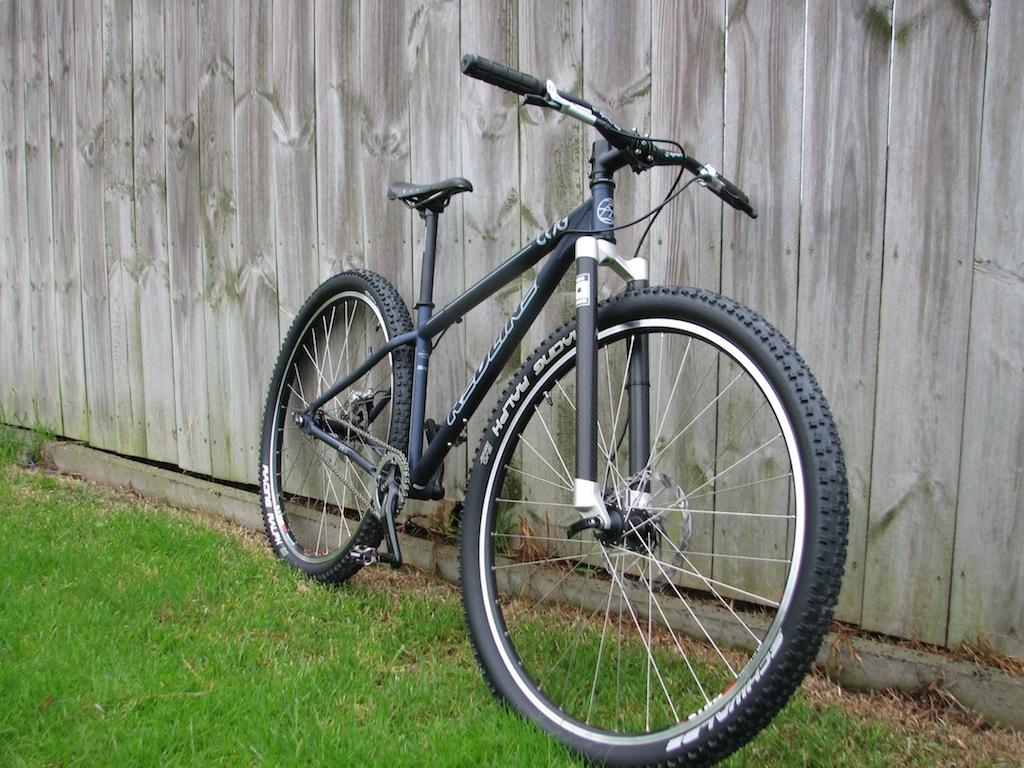 Post Pictures of your 29er-img_3728.jpg