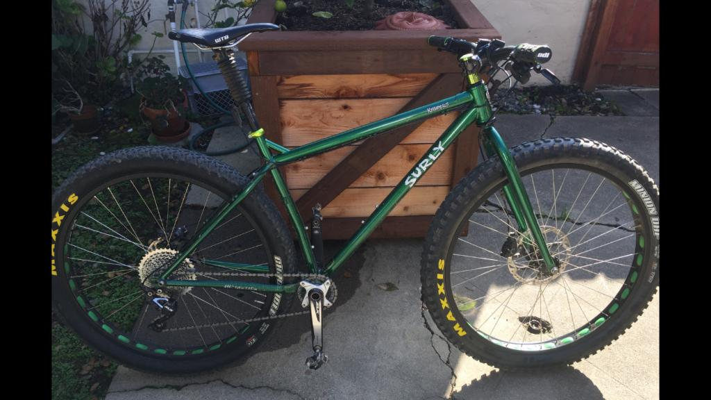 Post pics of your Surly!!!-img_3729.jpg