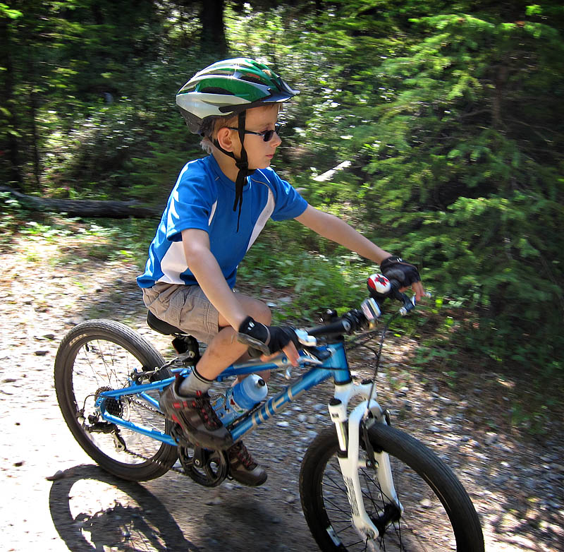 Kid's Mountain or Road Bike Ride Picture Thread-img_3747-elbow-loop-s.jpg