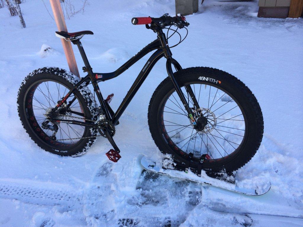 Fat Ski-img_3749.jpg