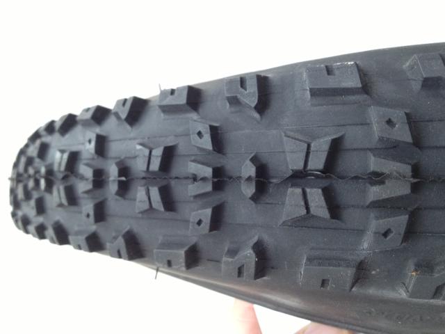 29er tire weight list-img_3753.jpg