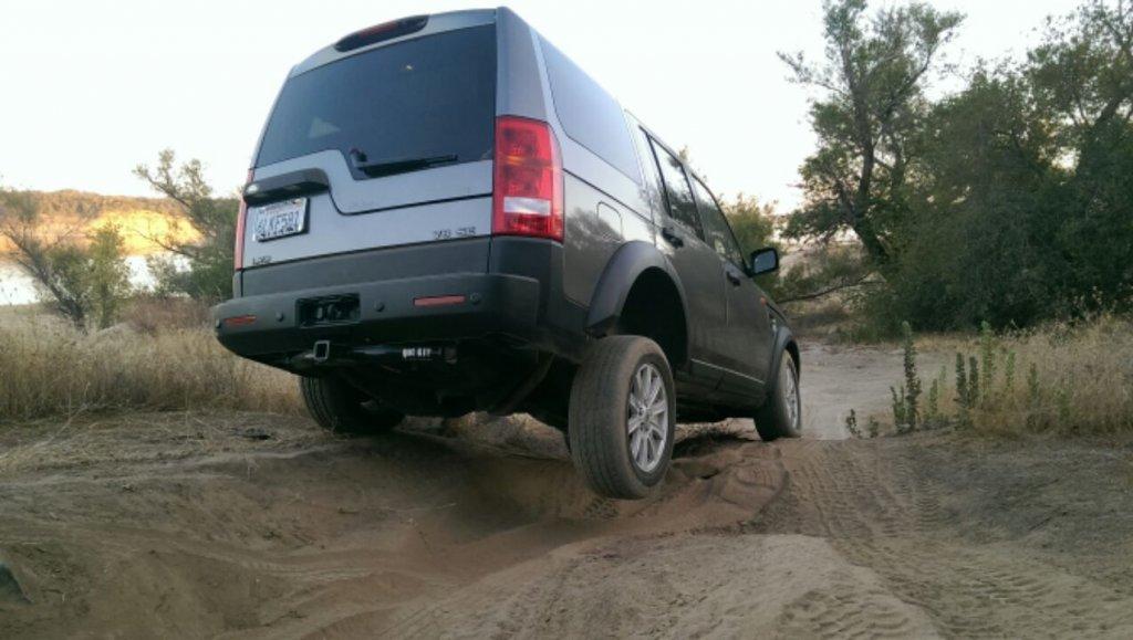 Land Rover-img_3755.jpg