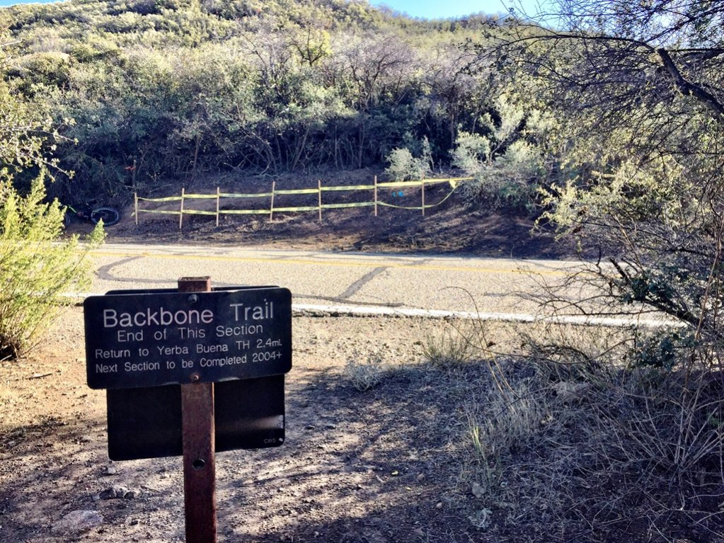 Closure at Encinal Canyon/Backbone trail-img_3764.jpg