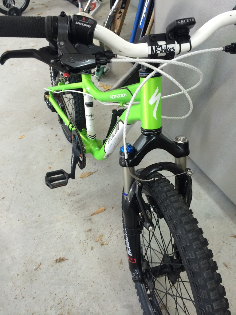 Project Specialized Hotrock 20 and lessons learned-img_3767.jpg