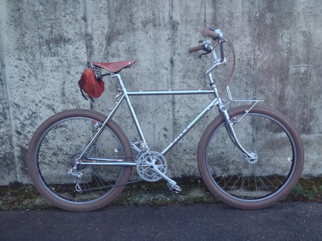 Vintage MTB To Upright Bar / Urban Bike Conversions-img_3771.jpg