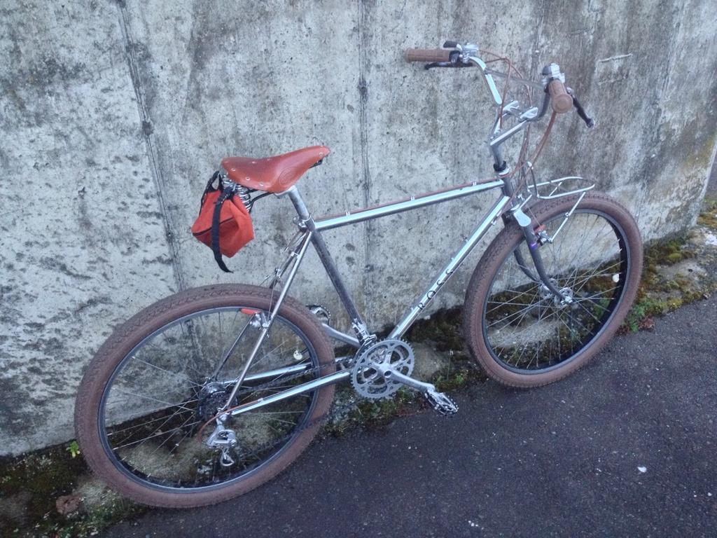 Vintage MTB To Upright Bar / Urban Bike Conversions-img_3773.jpg