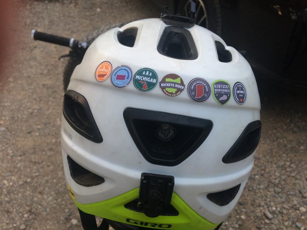 Fat Biking and health-img_3776.jpg