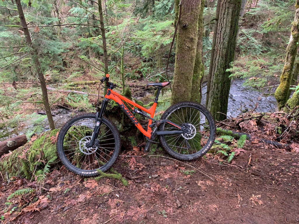 did you ride today?-img_3781.jpg