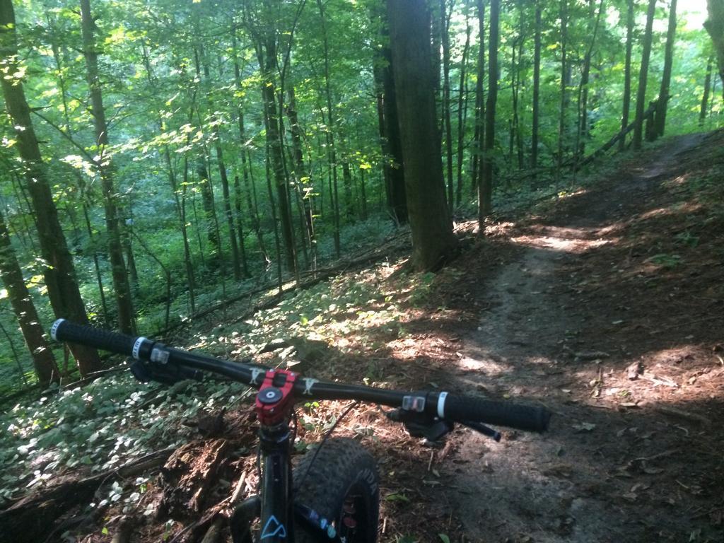 Fat Biking and health-img_3783.jpg