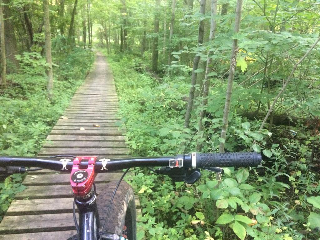 Fat Biking and health-img_3784.jpg