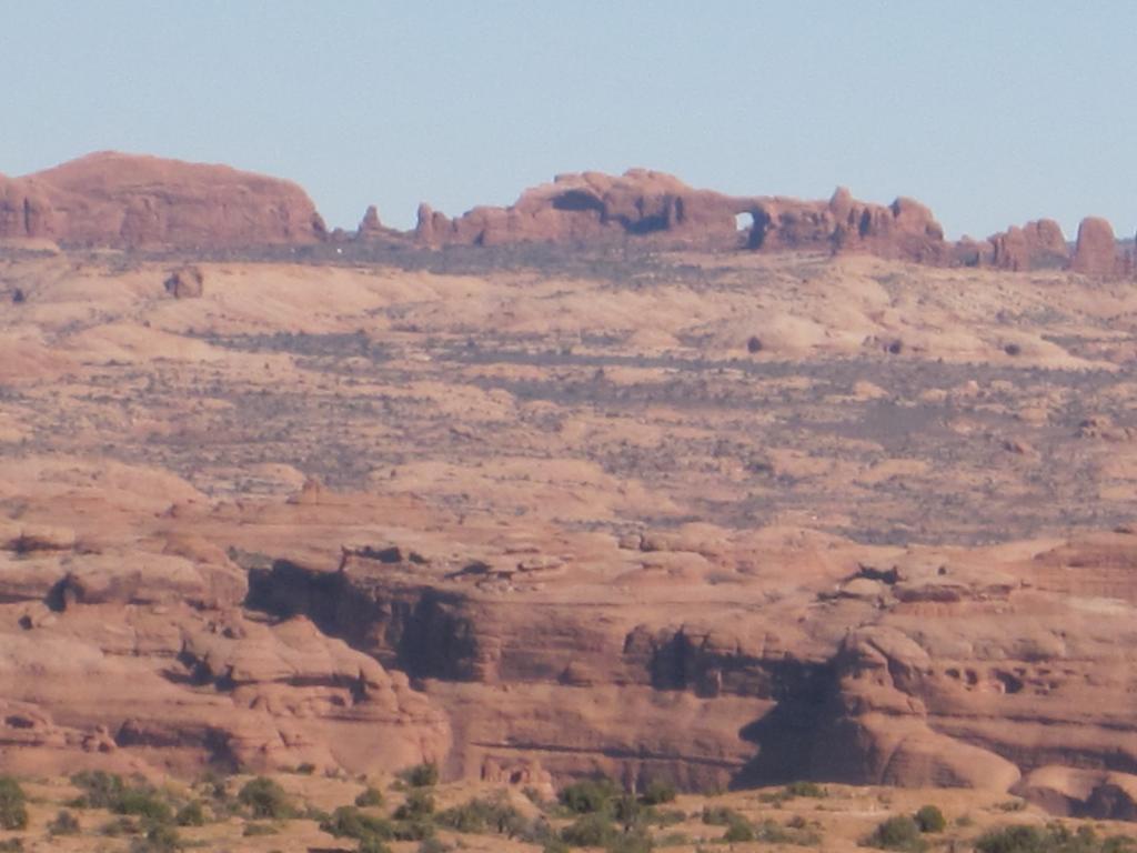 Moab conditions 12/20ish-img_3785.jpg