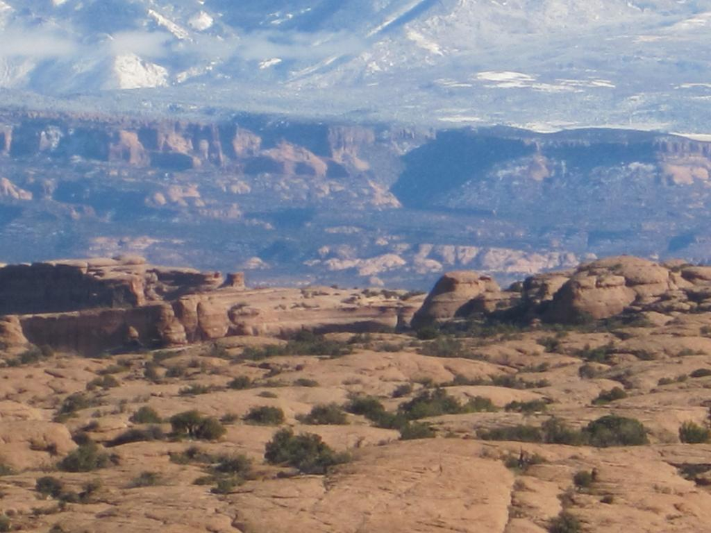 Moab conditions 12/20ish-img_3787.jpg