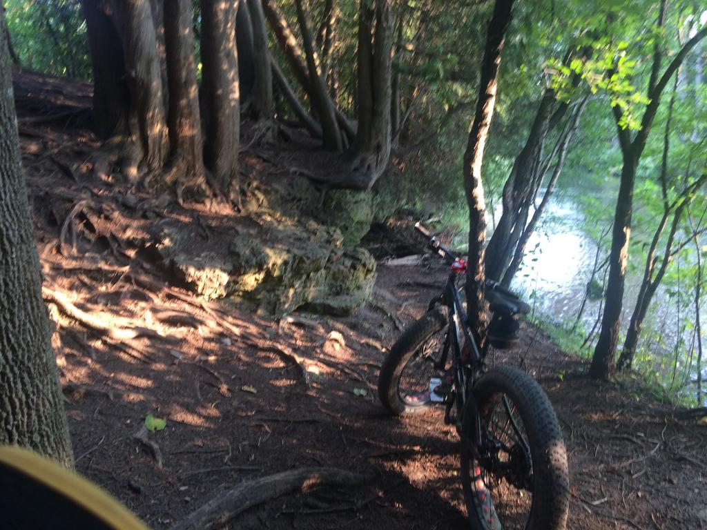 Fat Biking and health-img_3789.jpg