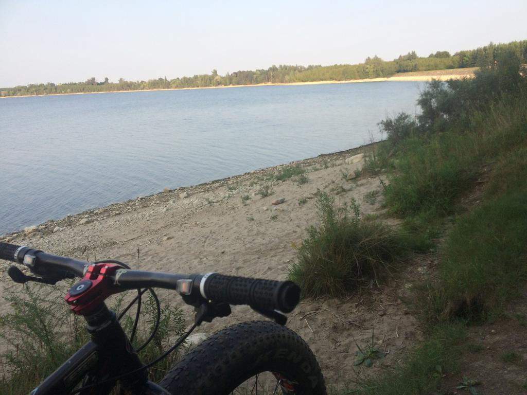 Fat Biking and health-img_3790.jpg